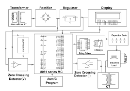 kvar connect products power factor skycool wiring diagram components