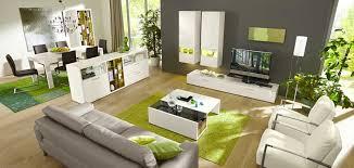 dekoideen wohnzimmer grün braun deko wohnzimmer frisch auf moderne ideen oder grun weis