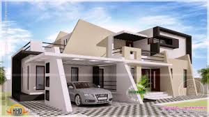 80 square meter house design philippines youtube