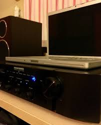 Yamaha Home Theater Dealers In Bangalore The Home Theater Thread Page 199 Team Bhp