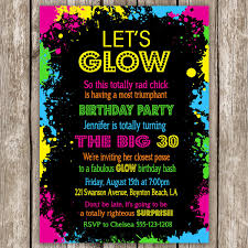 Halloween Birthday Ecards Halloween Birthday Invitations Iidaemilia Com Going Away Party