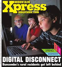 Mountain Xpress 05 06 15 By Mountain Xpress Issuu