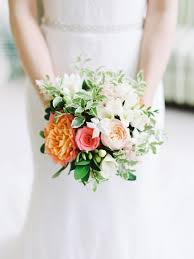 wedding flowers raleigh nc casey photography carolina photographer