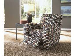 Recliner Accent Chair Reclining Accent Chair Interesting Accent Chairs Recliners Chaise