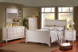 Cottage Style Bedroom Decor Cottage Style Bedroom Decorating Ideas Hgtv Furniture Sets Photos