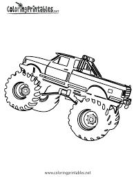 monster truck videos for kids online design your own monster truck color pages monster truck birthday