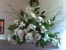Church Flower Arrangements 299 Best Church Flowers Images On Pinterest Flower Arrangements