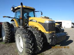 challenger mt665d challenger equipment pinterest tractor