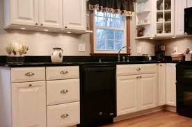 Used Kitchen Cabinets Nh 43 Heritage Circle Hudson Nh 03051 Mls 4678882 Coldwell Banker