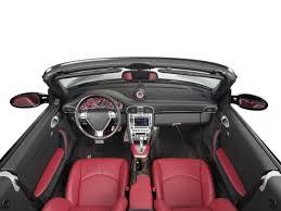 porsche red interior any reason not to get red interior page 3 clublexus lexus