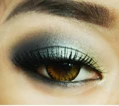tutorial alis mata untuk wajah bulat tutorial make up mata untuk mata sipit agar terlihat besar