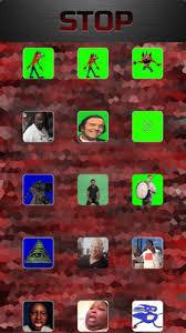 Meme Soundboard - mlg dank meme soundboard android free download mlg dank meme