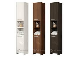 bathroom cabinets slupek bez tla high gloss bathroom wall