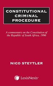 lexisnexis yellow book criminal procedure in the magistrate u0027s court lexisnexis south africa