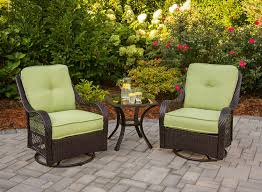 Outdoor Patio Furniture Sets Clearance by Patio Amusing 3 Piece Patio Set Patio Furniture Sets Clearance