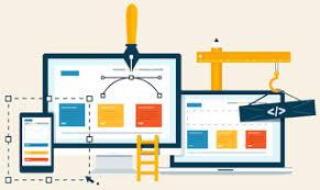 step by step membuat website sendiri cara membuat website sederhana sendiri untuk pemula