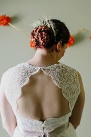rebecca u0026 kevin u0027s backyard wedding windsor photographer