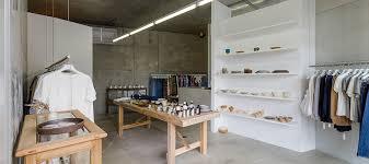 s store 日本の手仕事 2 衣食住のクラフトストア駒沢 s store 100