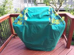 Patio Grill Cover by 7 Best Bbq Grill Covers Images On Pinterest Grill Covers