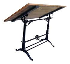 Drafting Table Parts Antique Drafting Table Vintage Drafting Table Parts Tehno Store Me