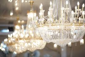 How To Replace A Chandelier With A Light Fixture Chandelier 101 How To Choose And Hang Your New Light Fixture