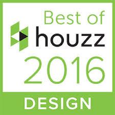 home designs floor plans frank betz home design floor plans and building plans