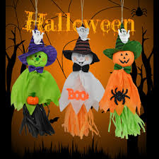 startling scary halloween party decoration ideas adults halloween