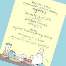 Gift Card Baby Shower Invitation Wording Bridal Shower Wording 99 Wedding Ideas