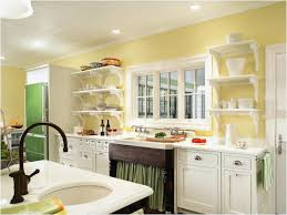 kitchen paint color schemes and techniques hgtv pictures red and yellow kitchen for sale daniel de paola