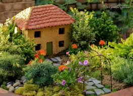 interior design planner small rock garden flower beds ideas mini