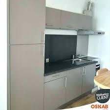 cuisine faible profondeur meuble cuisine pour cuisine meuble cuisine
