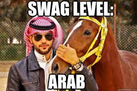 Arab Memes - pin by sahar kalid on arab memes pinterest muslim and memes