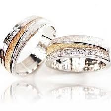 verlobungsringe partnerringe 27 best ringe images on rings and engagement rings