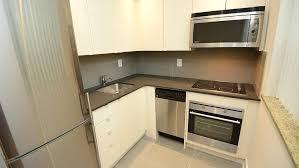 apartments u0026 rentals in keelesdale eglinton west toronto