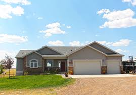 wheatland homes for sale homes for sale in cheyenne buying a
