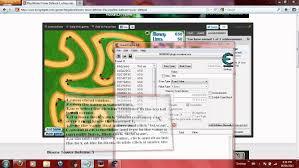 how 2 use cheat engine 6 1 youtube