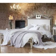 12 best venetian mirrored french bedroom furniture images on