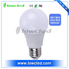 china manufacturer e27 5000 lumen led light bulb buy 5000 lumen