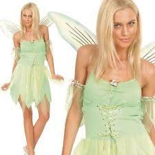 Chip Costume Ebay Womens Disney Fancy Dress Ebay