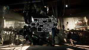 Ready Player One Htc Launches Ready Player One Vr Apps Venturebeat