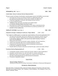 Inside Sales Sample Resume by Sales Representative Resume Template Sample Sales Representative