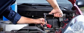 Auto Detailer Resume Centerville Complete Auto Body U0026 Car Repair
