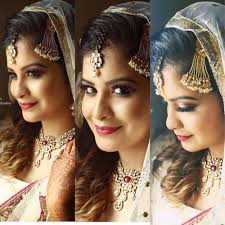 affordable makeup artist what are some affordable makeup artists in bangalore for a wedding