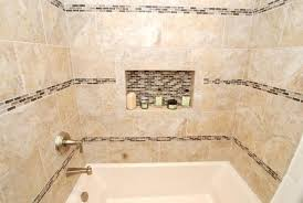 bathroom border tiles ideas for bathrooms border tiles for bathroom walls wall tile height ballers