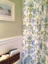 blue and green bathroom ideas 191 best ideas for the house images on vintage kitchen