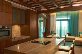 sofitel dubai the palm resort u0026 spa rooms u0026 apartments