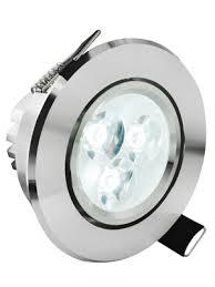 3 watt led aquarium lights led light design spot light led aquarium light led security lights