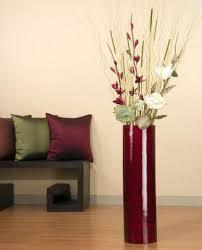 Large Glass Floor Vase Large Glass Floor Vase With Bathroom And Laminate Flooring Also