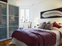 Elegant Bedroom Ideas Stylish Bedroom Ideas For Women Ideas For Home Designs With