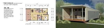1 bedroom mobile homes floor plans 2 bedroom modular homes wcoolbedroom com